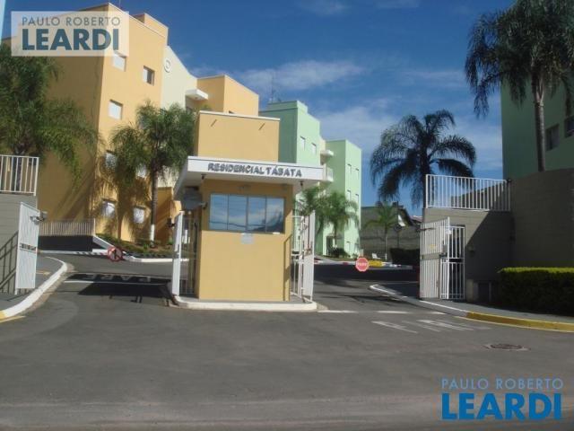 Apartamento à venda com 2 dormitórios cod:545661 - Foto 18