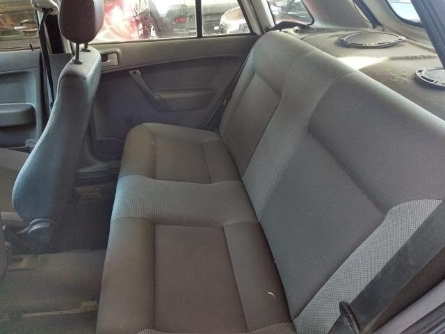 Vw - Volkswagen Gol 1.0 Trend 2009 - Foto 4