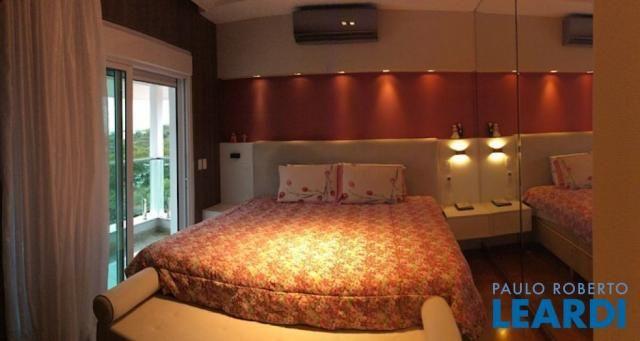 Casa de condomínio à venda com 4 dormitórios em Condomínio hills 1 e 2, Arujá cod:341642 - Foto 16