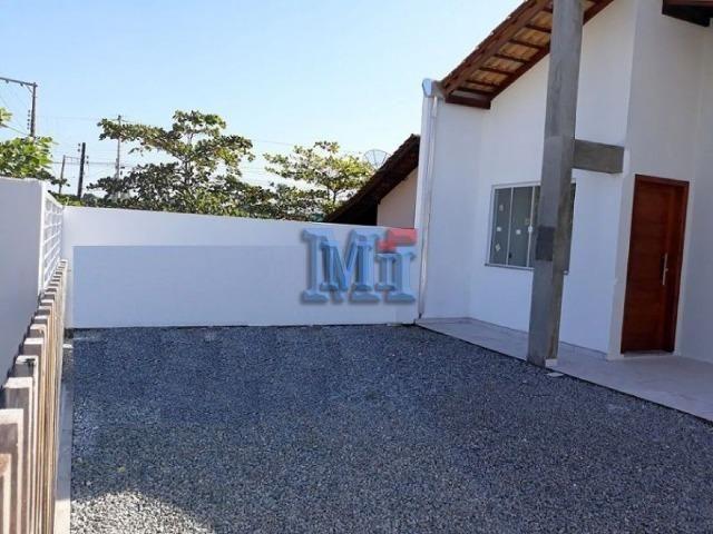 Casa residencial - Barra Velha/SC. Contato: (47) 9  * - Foto 6