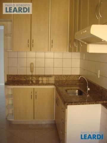 Apartamento à venda com 2 dormitórios cod:545661 - Foto 3
