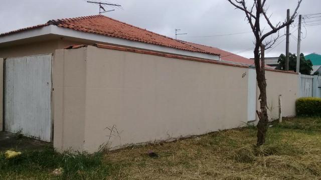 Casa Térrea 80m2 Cidade Jardim São José dos Pinhais PR - Foto 10