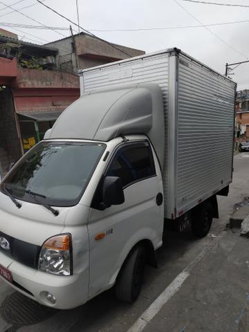 Camionete HR - Foto 6