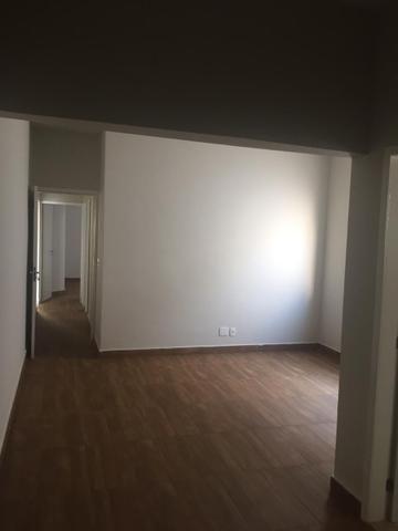 Oportunidade !!! Villa branca 3 dom projeto moderno Permuta (250M2) - Foto 17
