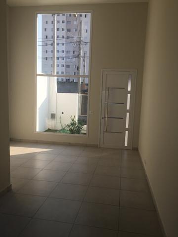 Oportunidade !!! Villa branca 3 dom projeto moderno Permuta (250M2) - Foto 12
