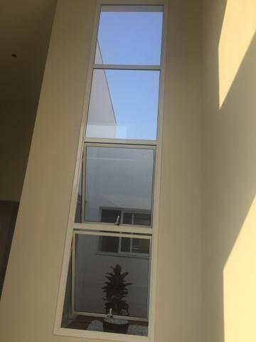 Oportunidade !!! Villa branca 3 dom projeto moderno Permuta (250M2) - Foto 19