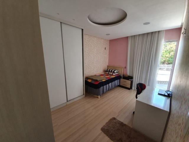Casa QND 55 Taguatinga - Foto 3
