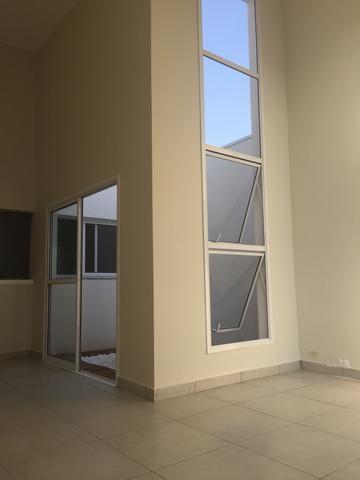 Oportunidade !!! Villa branca 3 dom projeto moderno Permuta (250M2) - Foto 10