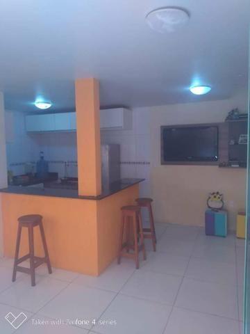 Casa em Pedras Altas/cabuçu - Foto 9