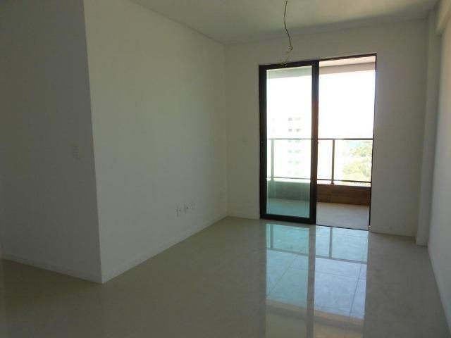 Apartamento no Luciano Cavalcante - 80m² - 3 Suítes - 2 Vagas (AP0512) - Foto 9