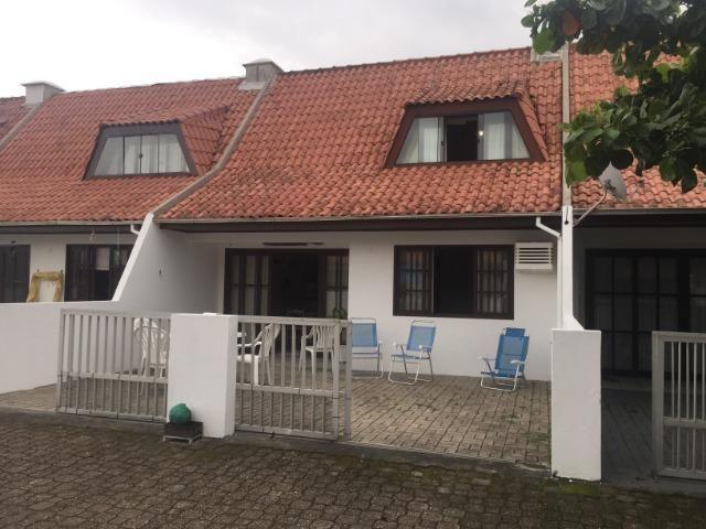 Vendo Casa em Barra do Sul - Foto 19