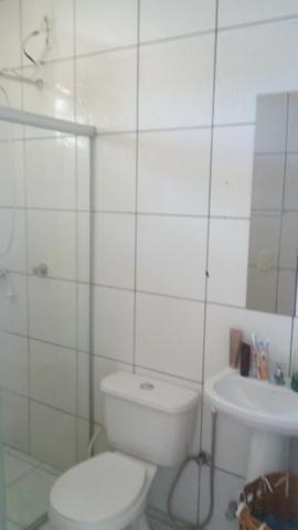Oportunidade! Valparaíso, 04 quartos, 01 suíte adaptada para pessoas com deficiência - Foto 9