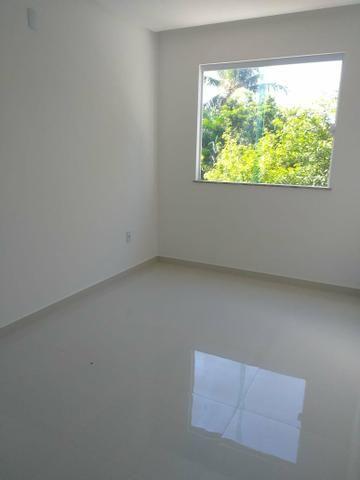 Imperdível!!! casa duplex 4/4 lindíssima - Foto 8