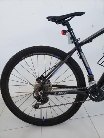 Mountain Bike Like - Foto 6