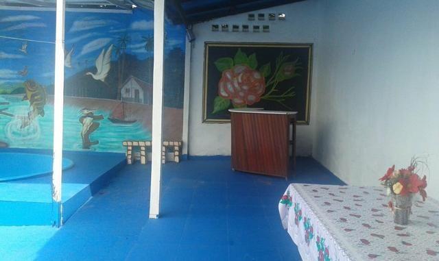 Casa para venda no bairro Jardim Felicidade - Foto 11