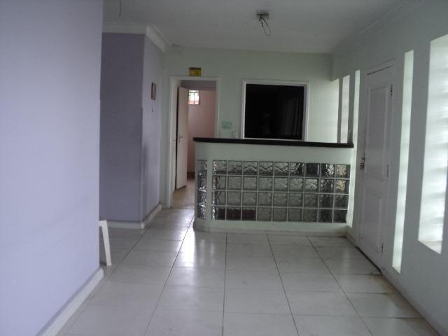 IC03 - Casa comercial - Foto 15