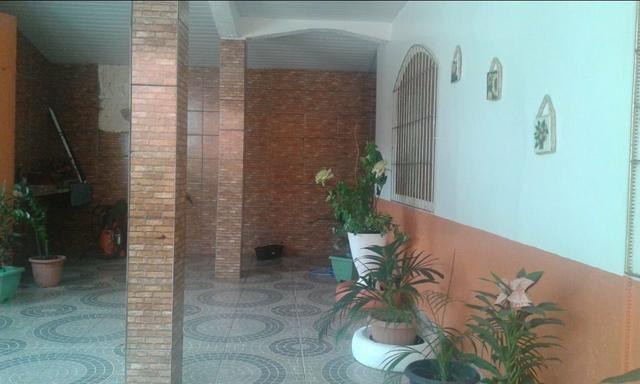 Casa para venda no bairro Jardim Felicidade - Foto 6