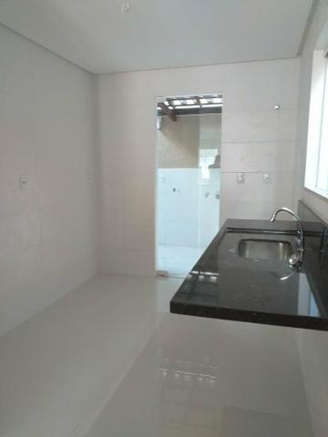 Imperdível!!! casa duplex 4/4 lindíssima - Foto 15