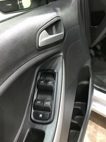 Ford Ka Hatch SEL 1.0 Flex - Foto 10