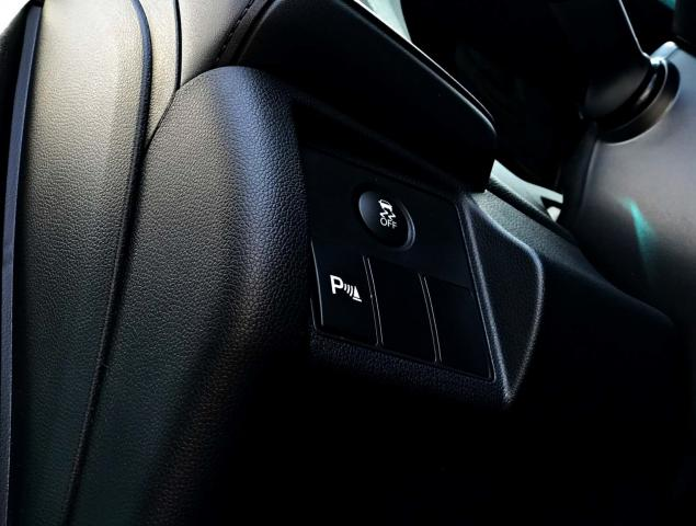 HONDA HR-V 2019/2020 1.8 16V FLEX EXL 4P AUTOMÁTICO - Foto 8