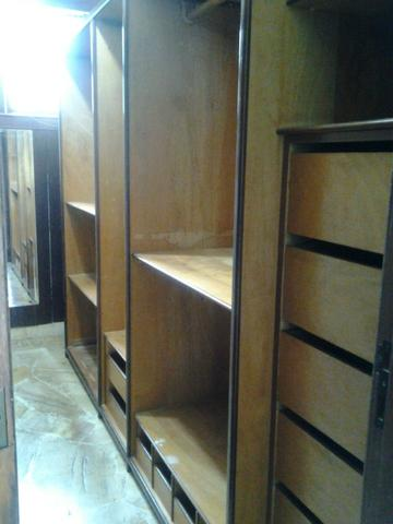 Ampla casa em condomínio fechado de Itaipu - Foto 14