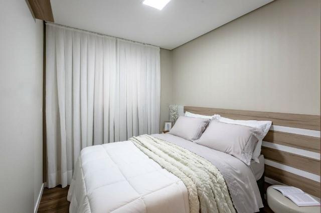 Apartamento finamente mobiliado em Piçarras - SC - Foto 6