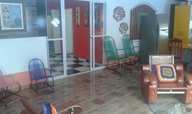 Casa para venda no bairro Jardim Felicidade - Foto 10