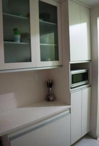 Casa Duplex a venda no Engenho de dentro, 2 Quartos - Foto 8