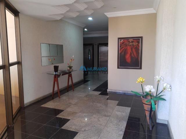 CÓD. 3060 - Murano Imobiliária aluga apt 03 quartos em Praia da Costa - Vila Velha/ES - Foto 5