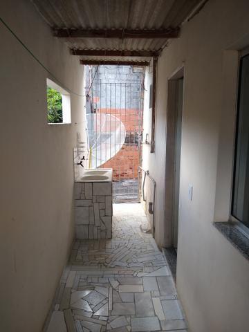 Casa aluguel 3 quartos em Serra Sede - Foto 11
