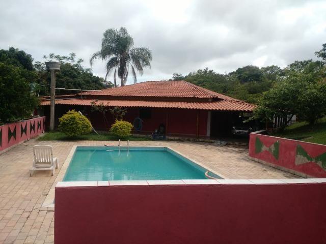 Linda chácara de 12 mil metros em Taquaraçu de Minas * WhtsAAP Guilherme - Foto 6
