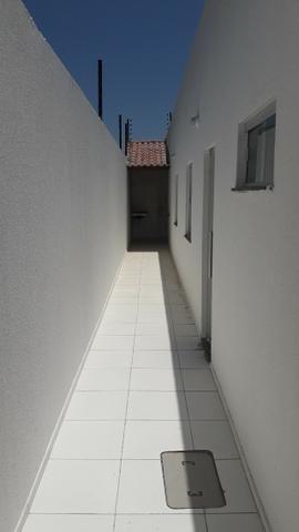 Casa com ótimo preço na Piranga - Foto 5