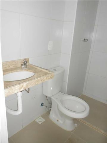 Apartamento no Luciano Cavalcante - 80m² - 3 Suítes - 2 Vagas (AP0512) - Foto 7