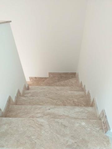 Imperdível!!! casa duplex 4/4 lindíssima - Foto 11