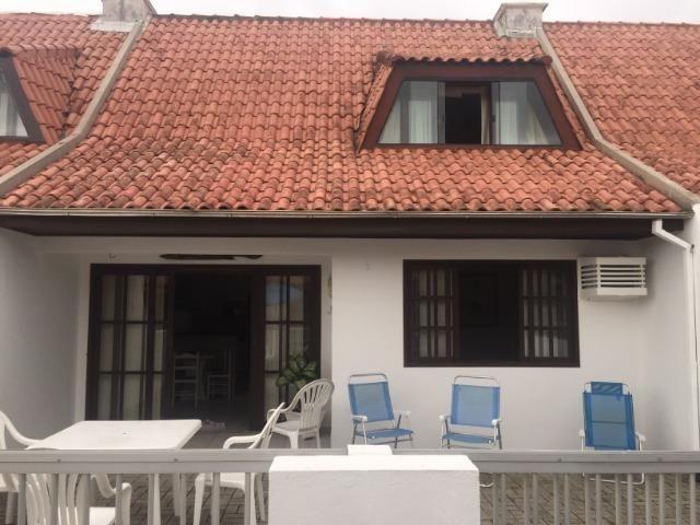 Vendo Casa em Barra do Sul