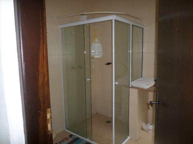 Casa em Ilhabela c/4 suites, elevador, vista espetacular, excelente localização - Foto 6