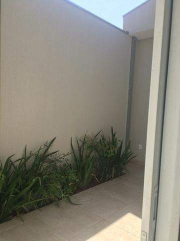 Excelente Casa, localização e acabamento - Jardim Via Veneto - Sertãozinho-SP - Foto 10