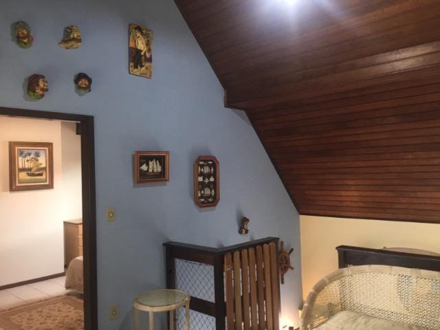 Vendo Casa em Barra do Sul - Foto 10