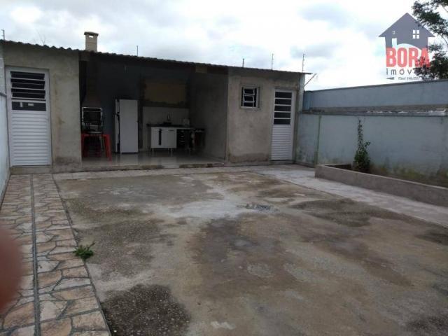 Casa residencial para venda e locação, Estancia da Serra, Mairiporã. - Foto 7