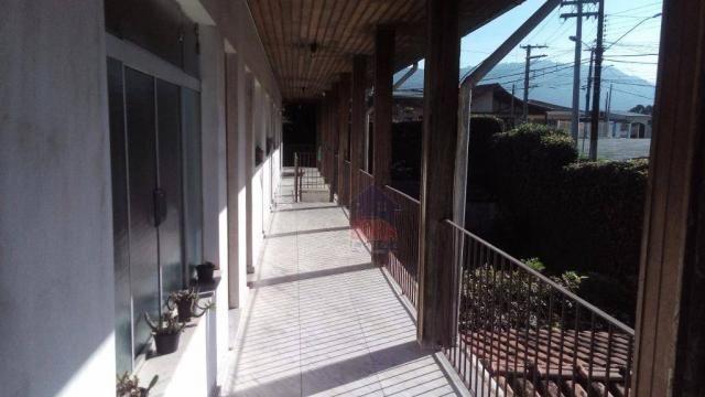 Casa residencial à venda, Jardim Carpi, Mairiporã. - Foto 16