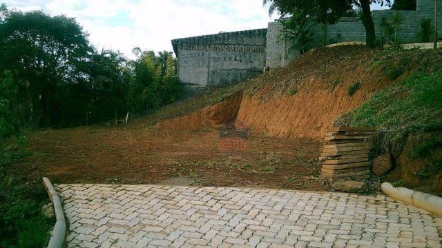 Casa residencial à venda, Cerros Verdes, Mairiporã. - Foto 9