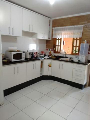Casa residencial à venda, Centro, Mairiporã. - Foto 10