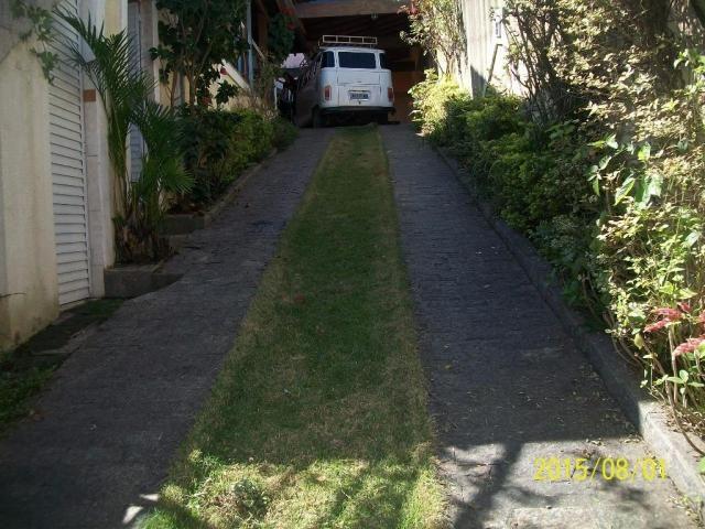 Casa residencial à venda, Terra Preta, Mairiporã. - Foto 18
