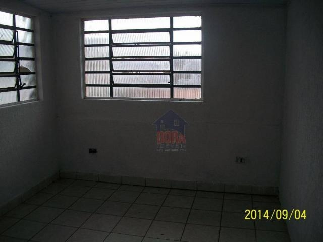 Casa residencial à venda, Terra Preta, Mairiporã. - Foto 3