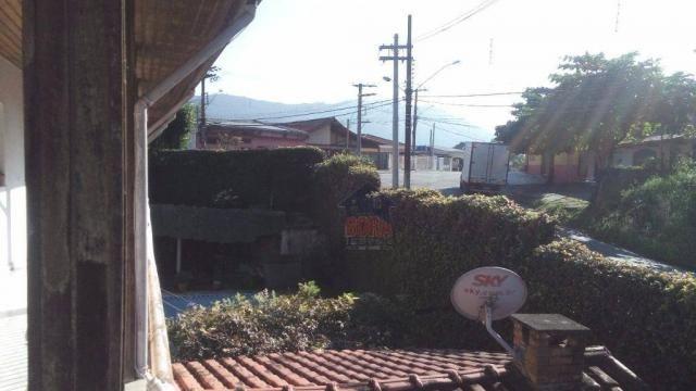 Casa residencial à venda, Jardim Carpi, Mairiporã. - Foto 2