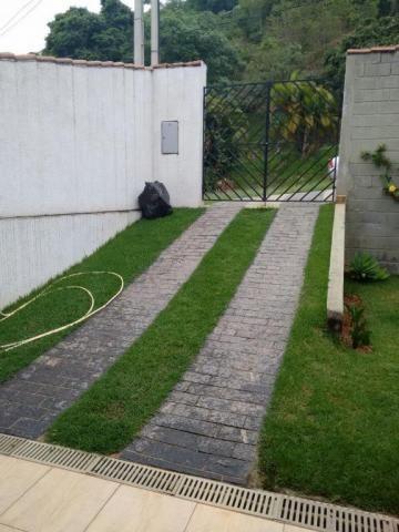 Casa residencial à venda, Centro, Mairiporã. - Foto 14