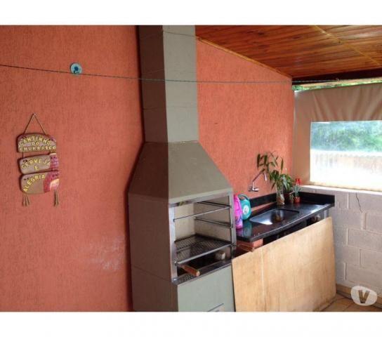 Casa residencial à venda, Centro, Mairiporã. - Foto 17