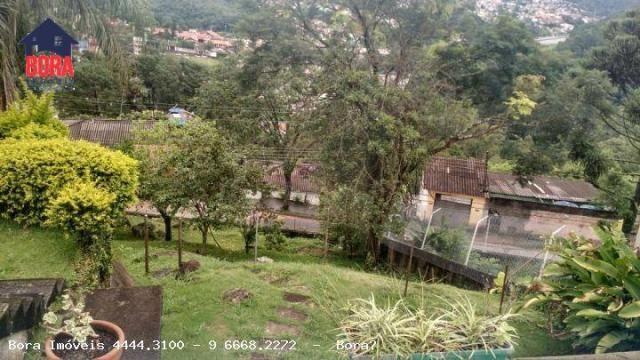 Casa residencial à venda, Jardim João Henrique, Mairiporã. - Foto 6