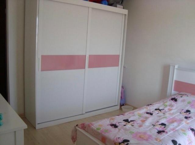 Sobrado com 2 quartos à venda, por R$ 1.250.000 - Foto 12