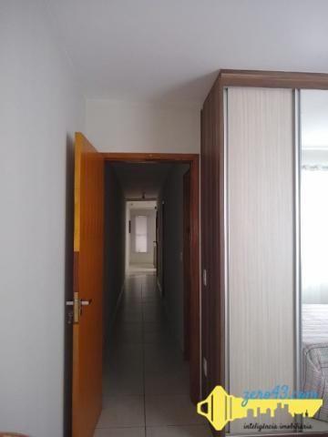 Ótima casa a venda na regiao norte de londrina pr . - Foto 8
